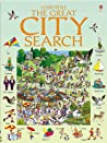 Great City Search (Great Searches)
