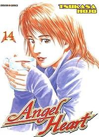 Angel Heart 14