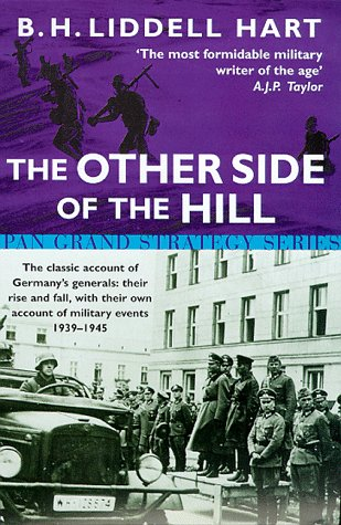 The Other Side of the Hill (Grand Strategy)