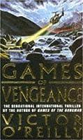 Games Of Vengeance