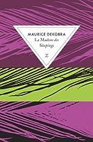 La Madone Des Sleepings: Roman