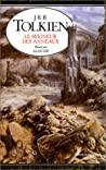 Le Seigneur des Anneaux by J.R.R. Tolkien