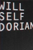 Dorian: An Imitation
