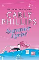 Summer Lovin' (Costas Sisters #2)