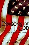 Dragons of God by Vincent Coppola