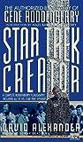 Star Trek Creator: The Authorized Biography of Gene Roddenberry