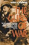 The Guns of War