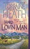 Hard Lovin' Man (Contemporary Duo, #1)