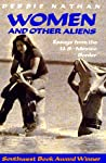 Women and Other Aliens