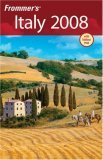 Frommer's Italy 2008