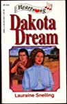 Dakota Dream (Dakota Plains, #2)