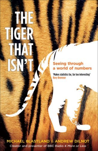 The-Tiger-That-Isn-t-Seeing-through-a-world-of-numbers