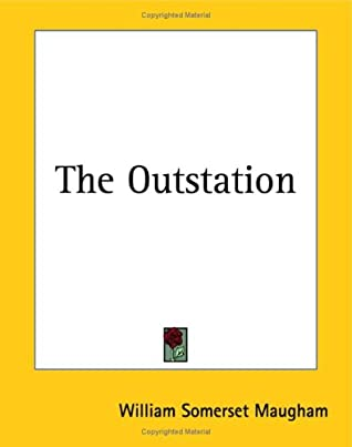The Outstation