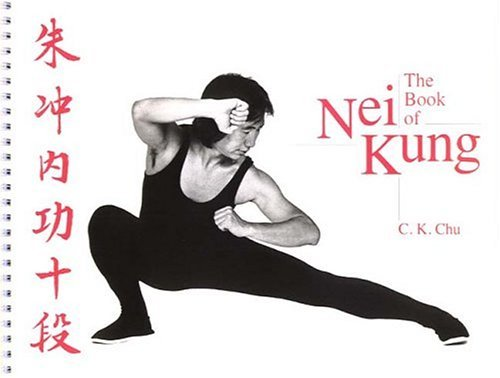 The Book of Nei Kung