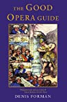 The Good Opera Guide