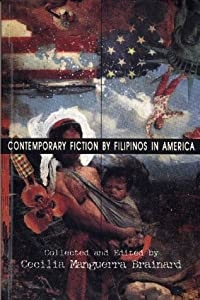 Contemporary Fiction by Filipinos in America