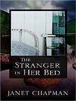 The Stranger in Her Bed (Logger, #2)