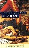 Mémoires du général baron de Marbot, Tome 2