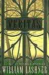 Veritas (Victor Carl, #2)