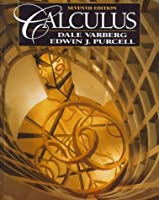 Calculus with Analytic Geometry