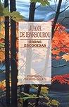 Obras Escogidas - Ibarbourou