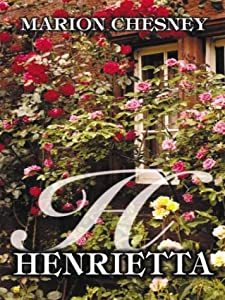 Henrietta (Regency Love, #1)