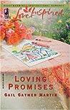Loving Promises