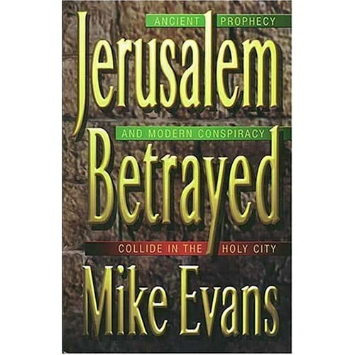 Jerusalem betrayed by mike evans fandeluxe Ebook collections