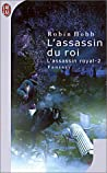 L'assassin du roi (L'assassin royal, #2)