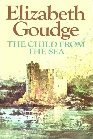 The Child from the Sea, Part 1 of 2