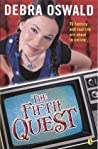 The Fifth Quest