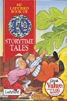 My Ladybird Book Of 10 Storytime Tales