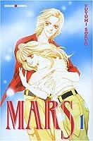 Mars, Tome 1 (Mars, #1)