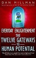 Everyday Enlightenment The Twelve Gatewa
