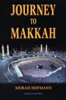 Journey to Makkah