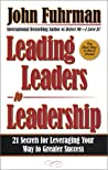 Leading Leaders t...