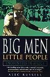 Big Men, Little People