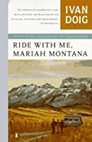 Ride With Me, Mariah Montana (Montana Trilogy)