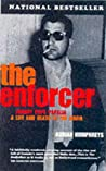 """The Enforcer: Johnny """"Pops"""" Papalia: A Life and Death in the Mafia"""