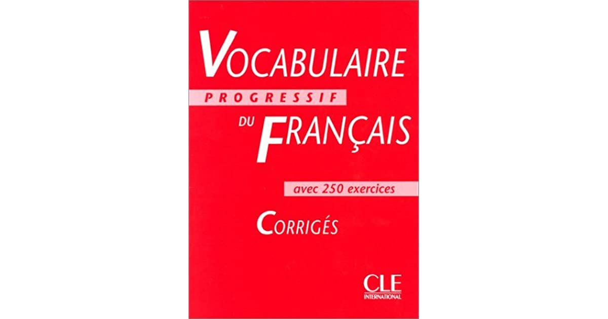 Communication Progressive Du Francais Des Affaires Pdf