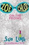 Zoe and Chloe: On the Prowl (Zoe & Chloe, #1)