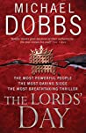 The Lords' Day (Harry Jones, #1)