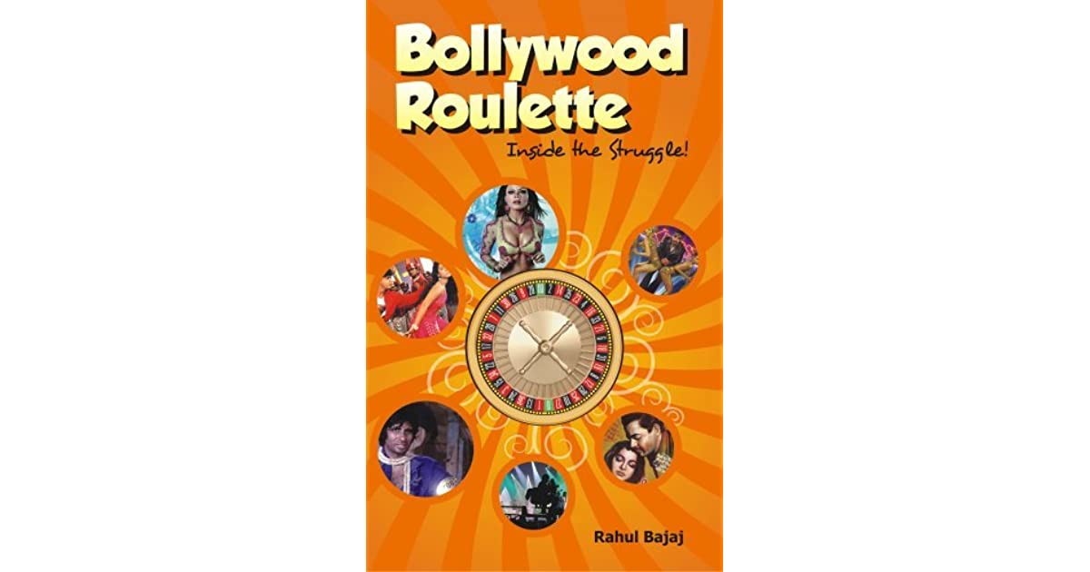 Rahul bajaj bollywood roulette account now direct deposit limit