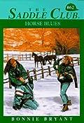 Horse Blues