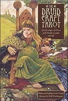 The Druid Craft Tarot