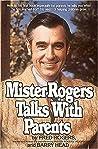 Mister Rogers Tal...