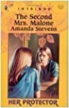 The Second Mrs. Malone