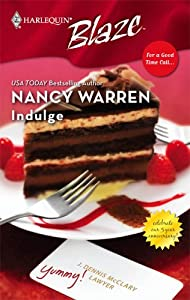 Indulge (For a Good Time Call... #2)