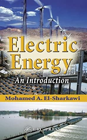 Electric Energy: An Introduction