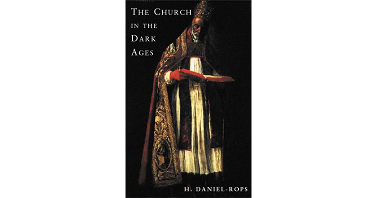 literature in the dark ages the The byzantine dark ages explores current debates about the sudden transformation of the byzantine empire in the wake of environmental, social and political changes those studying the byzantine empire, the successor to the roman empire in the eastern mediterranean, have long recognized that the mid.